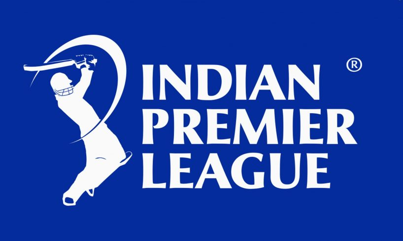 IPL 2020 postponed