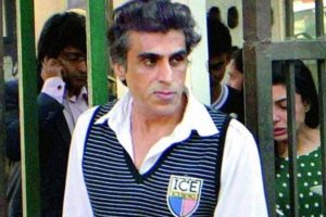Bollywood producer Karim Morani tests positive of coronavirus