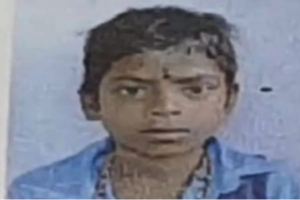 Telangana: 12-year-old dies after she took 3 days walking back to the native land