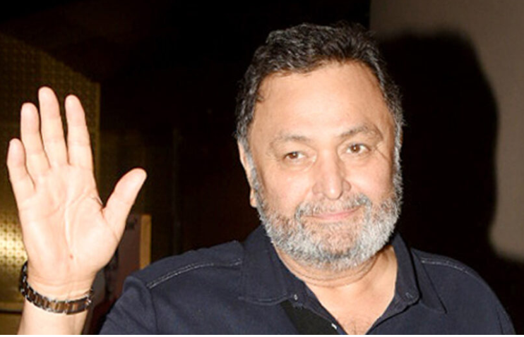 50 shades of Rishi Kapoor: From Bobby to Agneepath, a film journey!