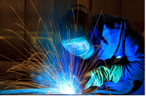 5 welding brands in India | Address and Contact details