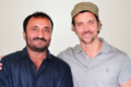 Do you know who is Super 30's Anand Kumar? Read details inside