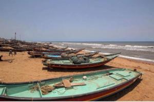 West Bengal, Odisha on high alert as cyclone Amphan intesifies