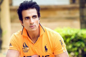 Sonu Sood helped 169 stranded women