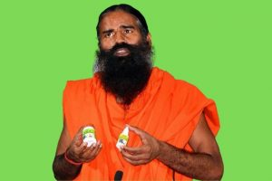 Government asked Patanjali to stop the advertising of its COVID-19 drug and sought details of its claim on 'Coronil Kit'