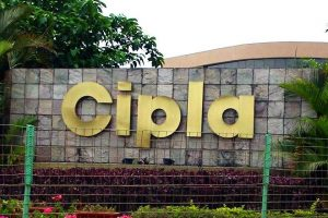 Cipla support COVID-19 patients and healthcare ecosystem in India