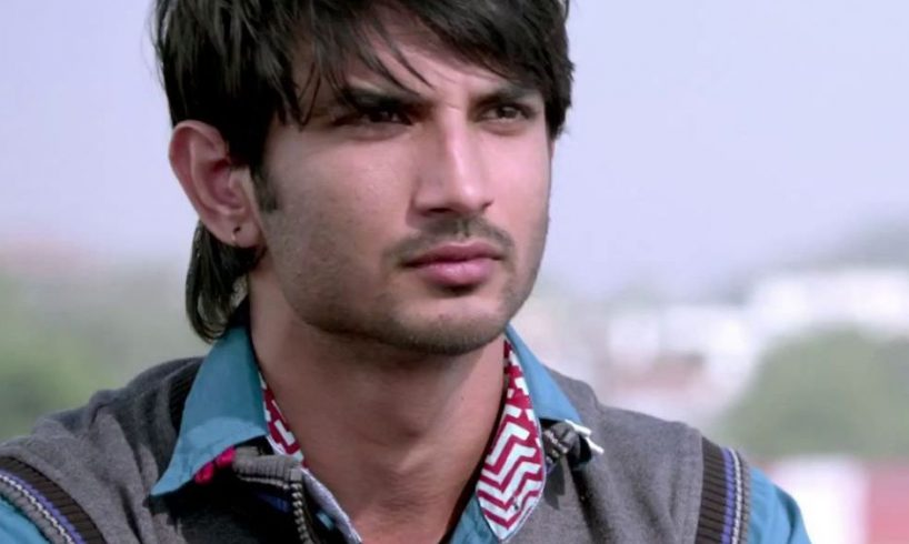 Actor Sushant Singh Rajput was found dead in his house in Mumbai's Bandra