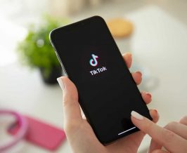 India banned TikTok with another 59 mobile apps linked to china: Read the complete list here