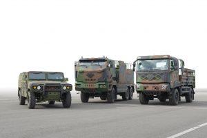 kia militry vehicle image1