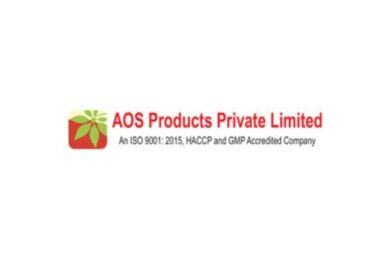 Best manufacturers of natural oils in India
