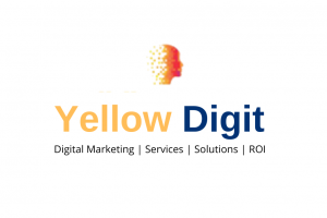 A Top Digital Marketing Agency in India: Yellow Digit