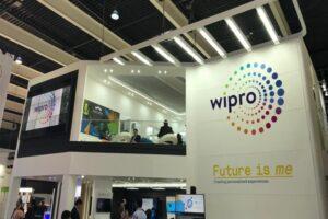 Wipro Buys London Based Company Capco