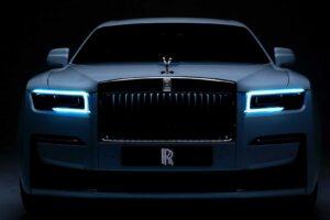 Marketing Secrets of Luxury Car Brands